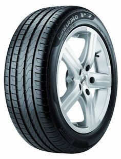 小拇指汽车轮胎保养1